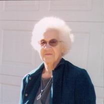 JoAnn Shepard