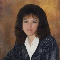 Sandra L. Fry