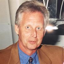 Edward A. Andruscik