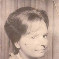 Catherine F. Mazzone