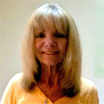 Joy Marie Spradlin Brightwell
