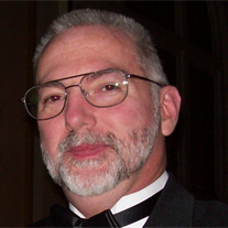 Patrick Francis Carmody