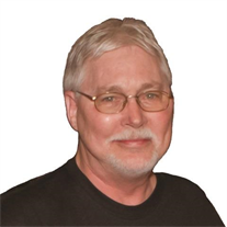 Robert Alan Hirtz