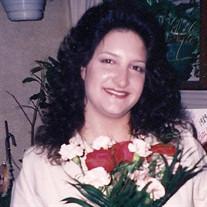 Cynthia C. Knittel
