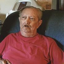 Kenneth  T.  Floyd