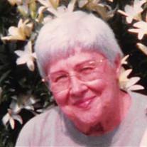 Rita Winkates Cappeller