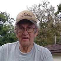 Dean C. Nielsen