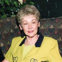 Jackie Ann Riley