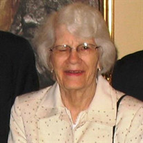 Carol E. Mau