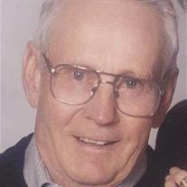 Donald David Rice