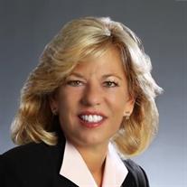 Jane Ann Nassivera