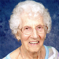 Lois Hoover