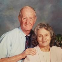Larry  Wayne Meadows, Sr.