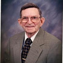 Fred  BoBo Brooks