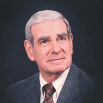"James C. ""Chet"" Fleener"