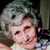 Della Eickelmann