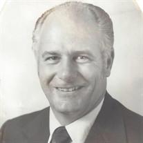 F. B.  Martin Jr.