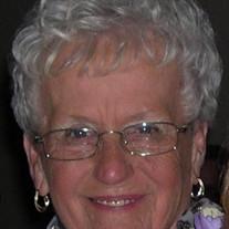 Myrt Wadell Hoffman