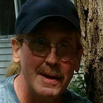 Leroy Matthew Lantinen