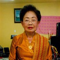 Kham Maloutaphong