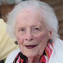 Marie Josephine Kanzenbach Daigle