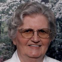 Mary L. Koch
