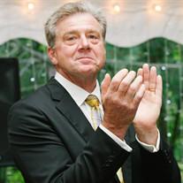 L. Pete Clark Jr.