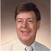 Michael  E  Lienesch
