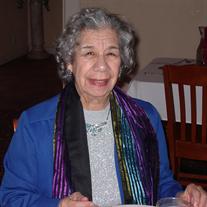 Eva  Davalos