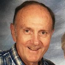 Joseph  W.  Shockey