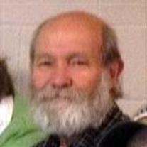 Curtis W. Peve