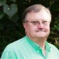 Mr. Gary Stephen Watson