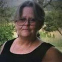 Linda Bennett Braband
