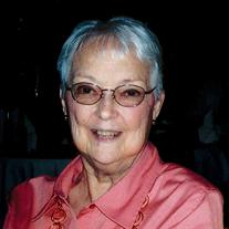 Irene D. Dehner
