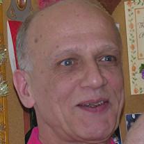 William L. Kuss