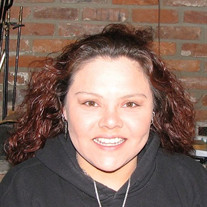 Joan Shelley Barth