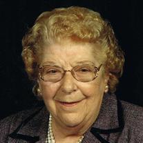 Edith G. Linker