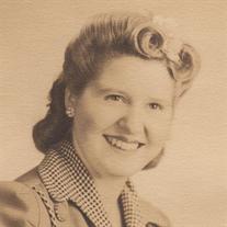 Alice P. Barlam