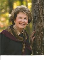 Bettye  Sue Kline