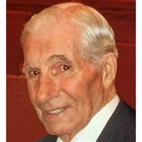 Charles Driscoll, Jr.