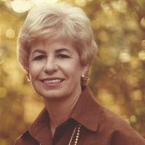 Sandra Lee Standley
