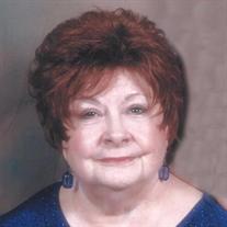 Barbara Kay  Santos