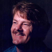Alan B. Peacock