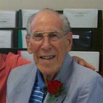 Mr. Willard B.  Merrill