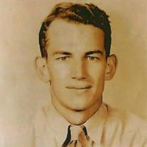 Dae D. Baird Jr.