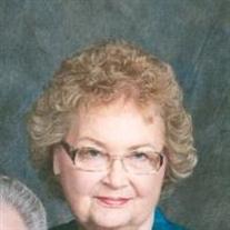 Barbara  Ruth Zeller