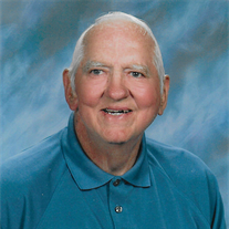 Wayne Freeman Kile