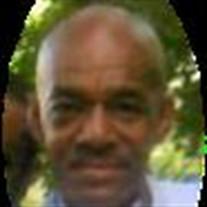 Mr.  Edward Craig Fleming