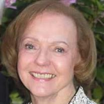 Dorothy  S Carrier