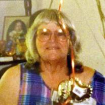 Bonnie L. Roberts